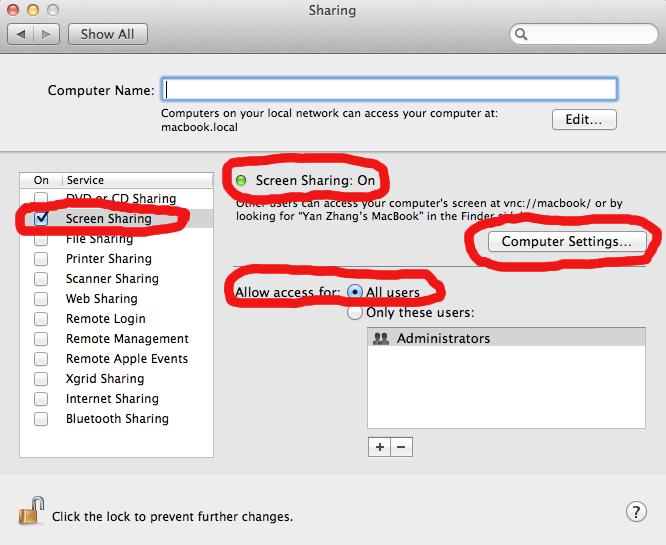 mac firewall off